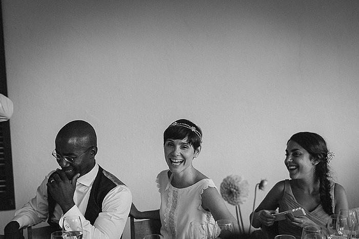 simba-and-henar-wedding-412.jpg