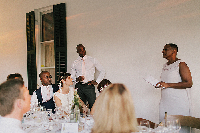 simba-and-henar-wedding-418.jpg