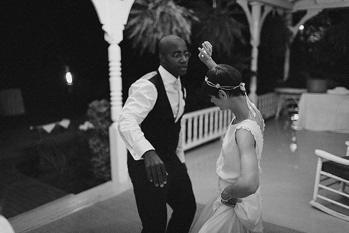 simba-and-henar-wedding-455.jpg