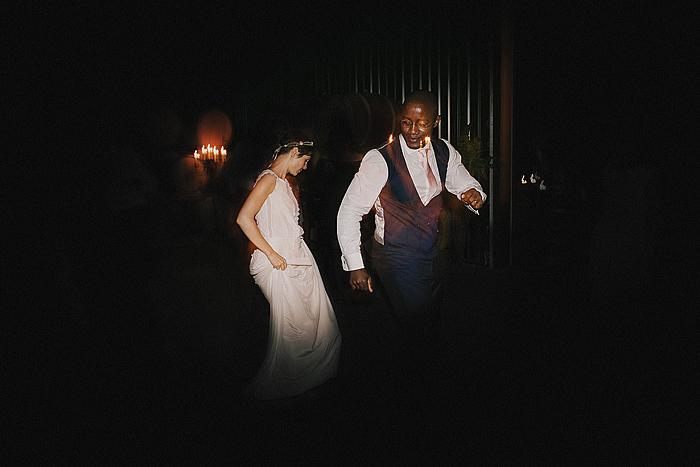 simba-and-henar-wedding-498.jpg