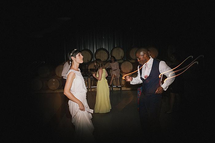 simba-and-henar-wedding-500.jpg