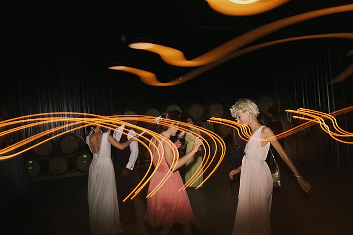 simba-and-henar-wedding-504.jpg