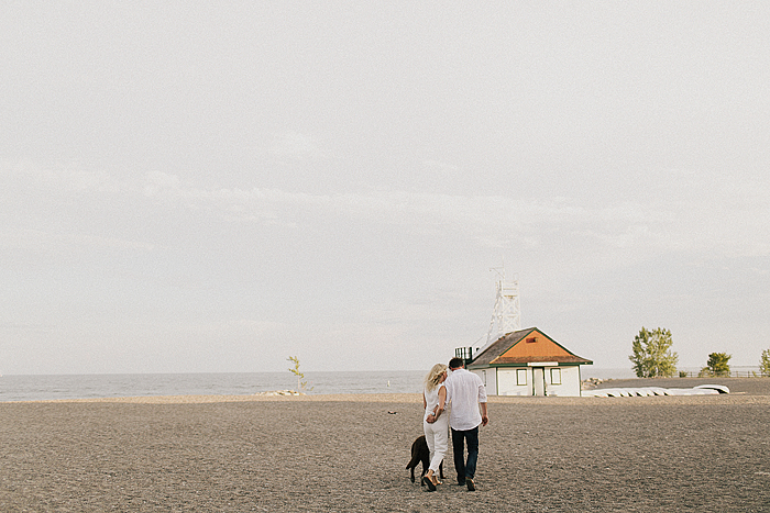 erin-and-matt-engagement-017.jpg