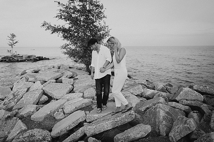 erin-and-matt-engagement-047.jpg
