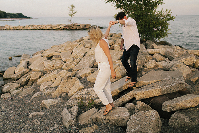 erin-and-matt-engagement-048.jpg