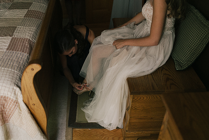 steve-and-kendra-wedding-092.jpg