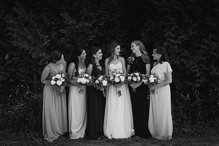 steve-and-kendra-wedding-119.jpg
