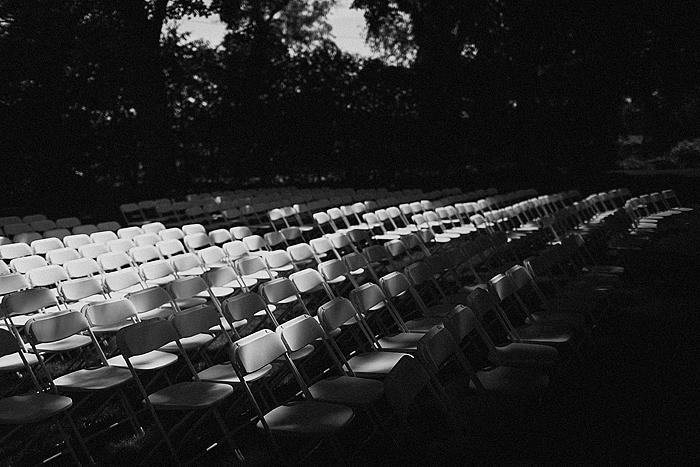 steve-and-kendra-wedding-124.jpg