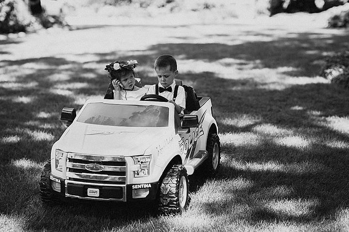 steve-and-kendra-wedding-167.jpg