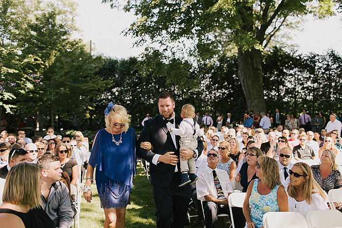 steve-and-kendra-wedding-174.jpg