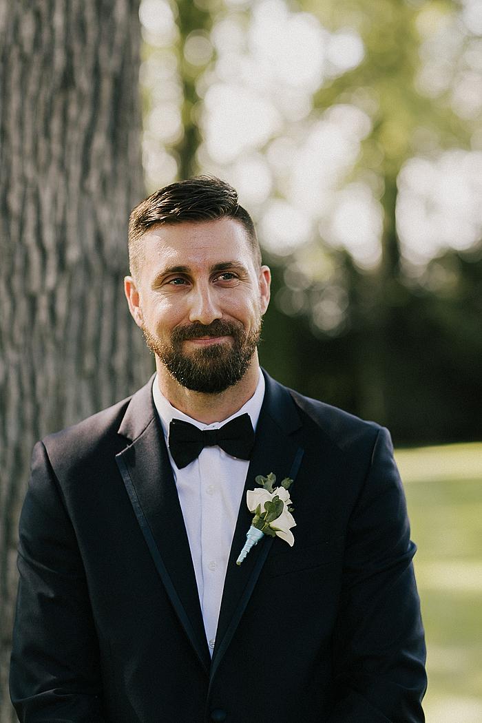 steve-and-kendra-wedding-196.jpg