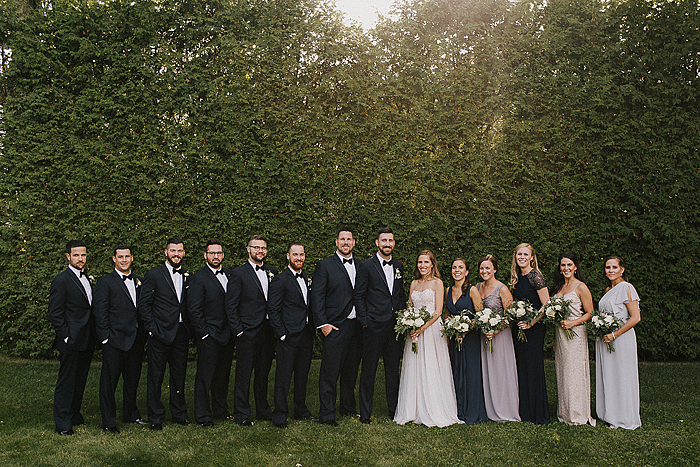 steve-and-kendra-wedding-307.jpg