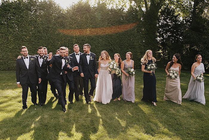 steve-and-kendra-wedding-315.jpg