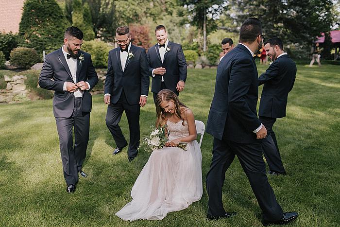 steve-and-kendra-wedding-322.jpg