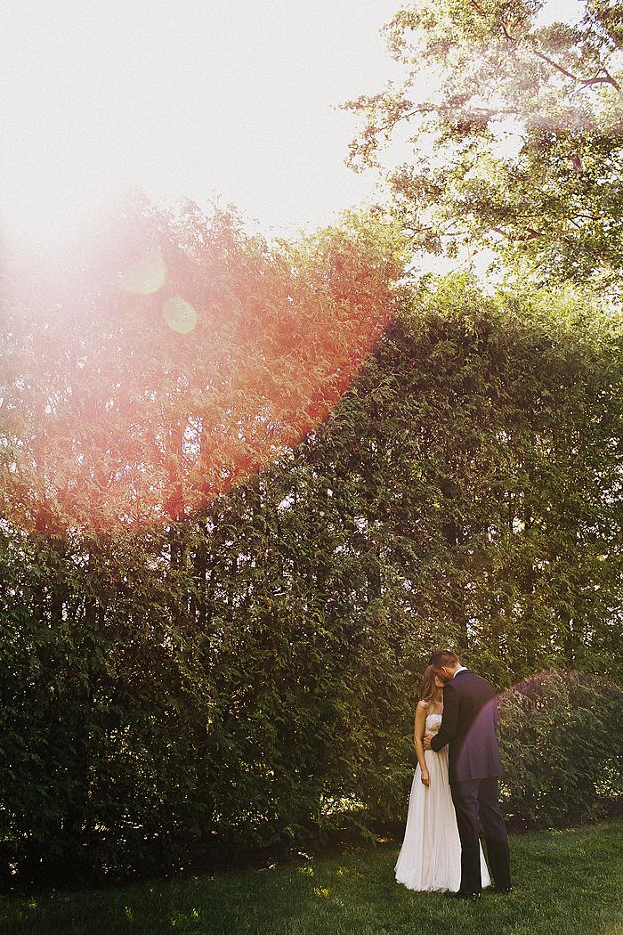 steve-and-kendra-wedding-370.jpg