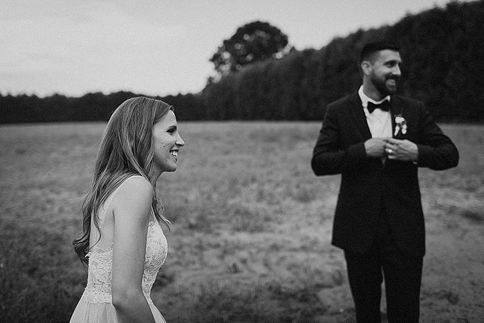 steve-and-kendra-wedding-406.jpg