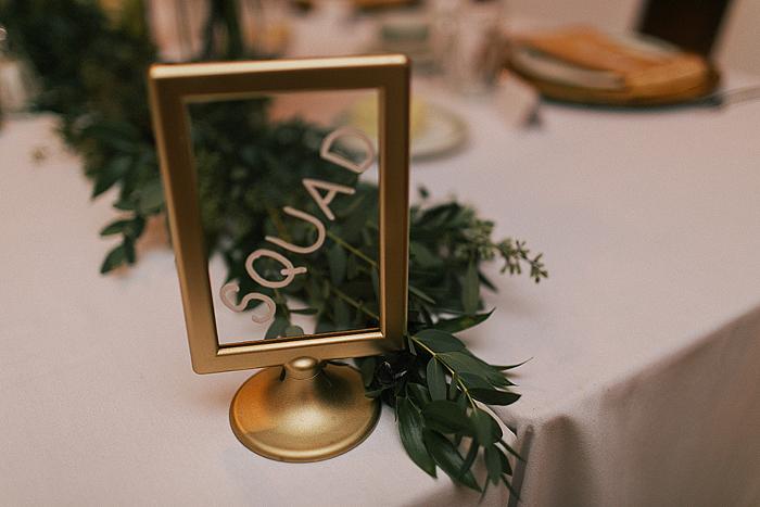 steve-and-kendra-wedding-438.jpg