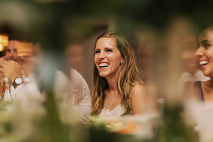 steve-and-kendra-wedding-470.jpg