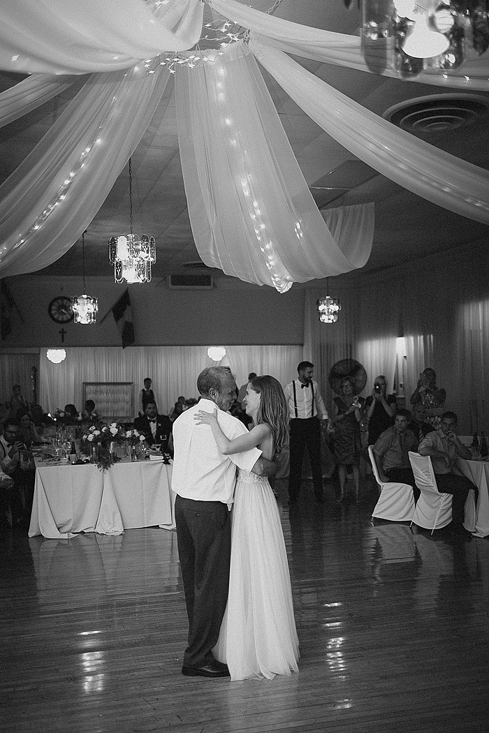 steve-and-kendra-wedding-539.jpg
