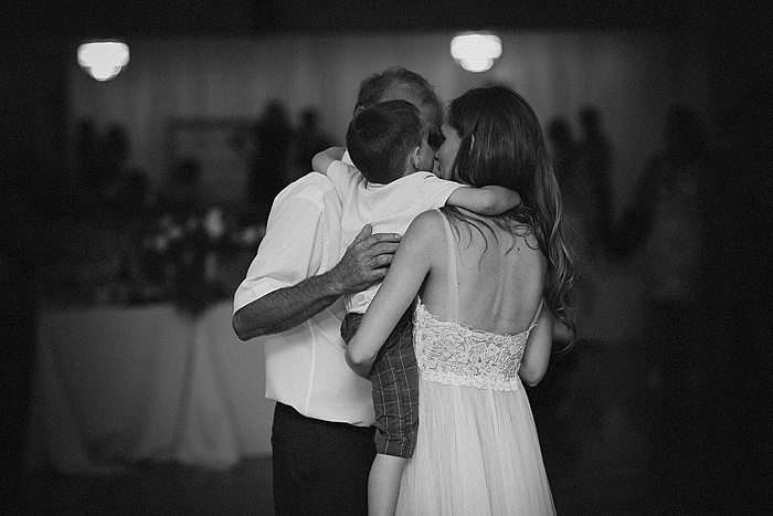 steve-and-kendra-wedding-541.jpg