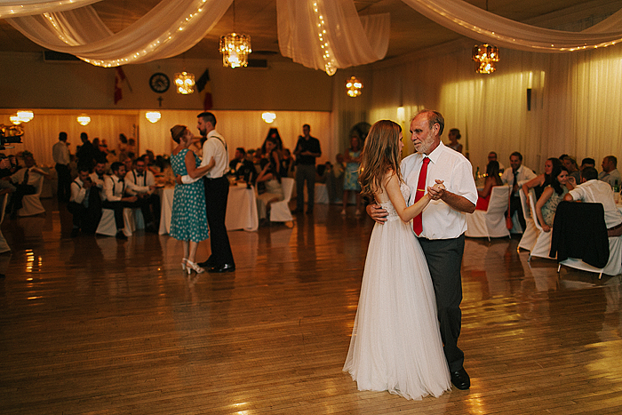 steve-and-kendra-wedding-548.jpg