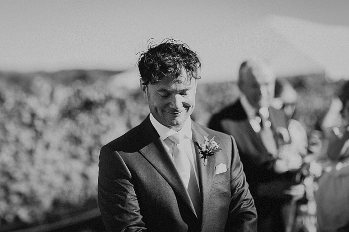 matt-and-erin-vineyard-wedding-117.jpg