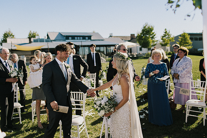matt-and-erin-vineyard-wedding-121.jpg