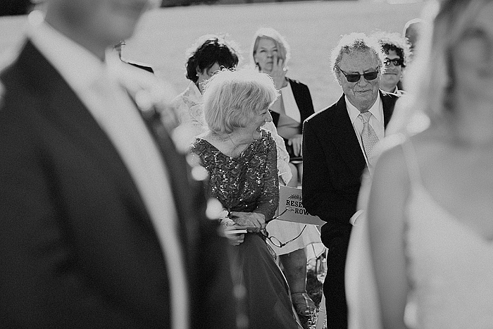 matt-and-erin-vineyard-wedding-155.jpg