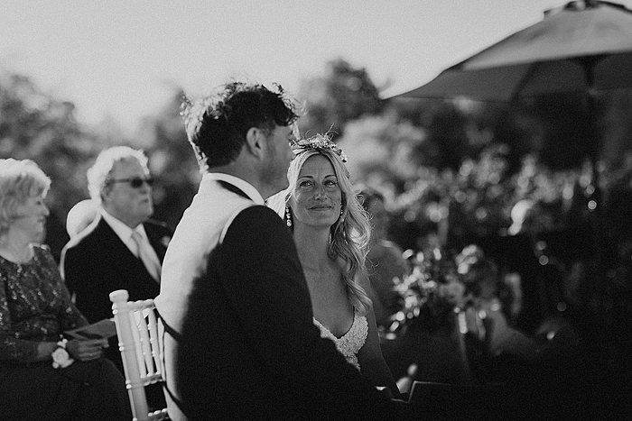 matt-and-erin-vineyard-wedding-144.jpg