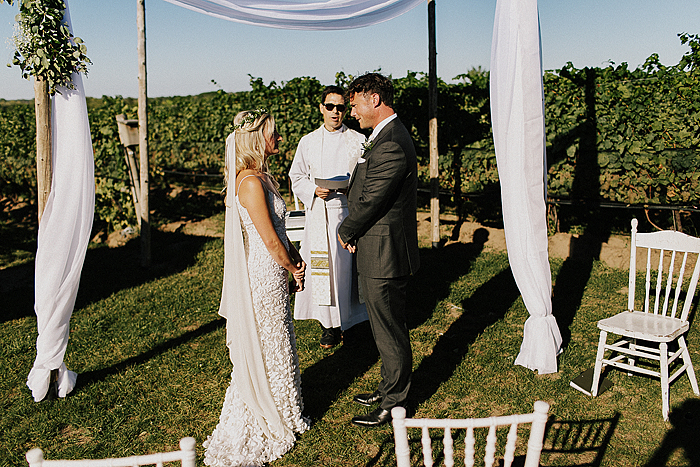 matt-and-erin-vineyard-wedding-157.jpg