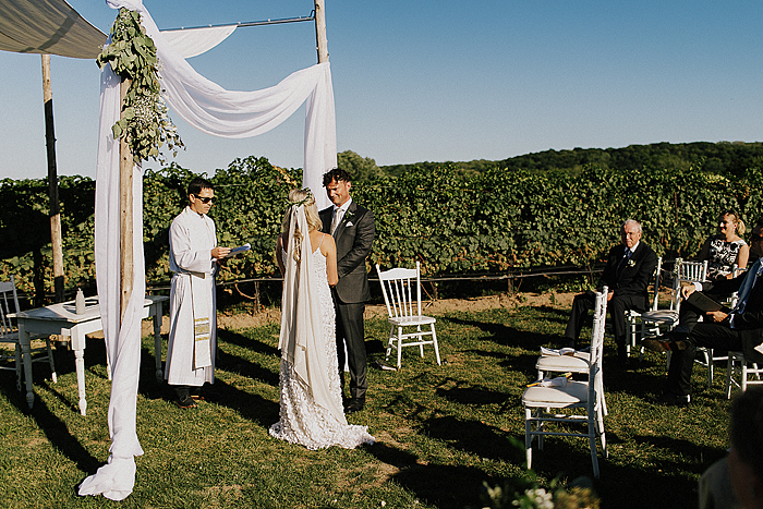matt-and-erin-vineyard-wedding-159.jpg