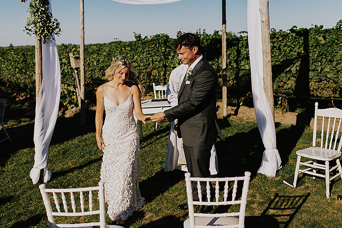 matt-and-erin-vineyard-wedding-168.jpg