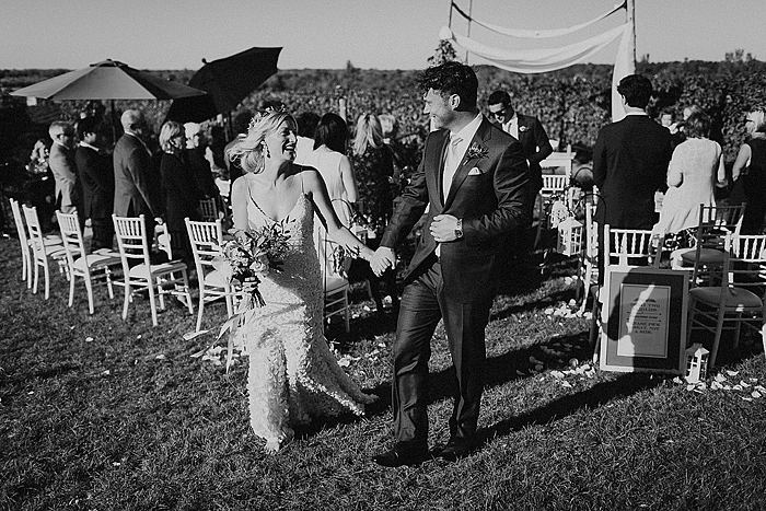 matt-and-erin-vineyard-wedding-196.jpg