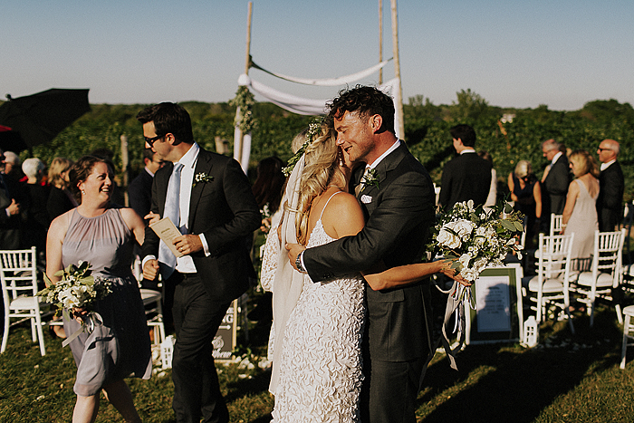 matt-and-erin-vineyard-wedding-199.jpg
