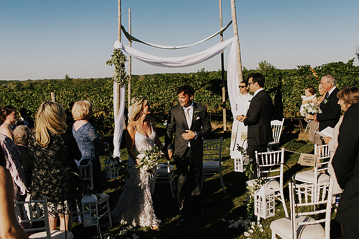matt-and-erin-vineyard-wedding-194.jpg