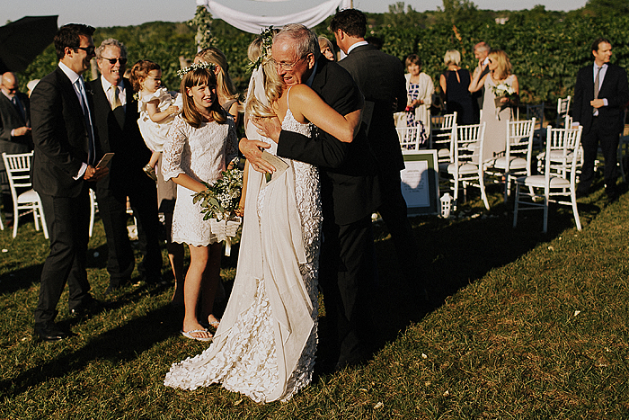 matt-and-erin-vineyard-wedding-202.jpg
