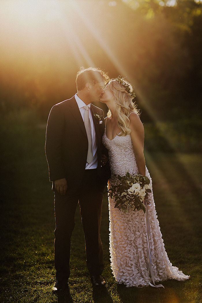 matt-and-erin-vineyard-wedding-247.jpg