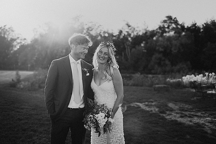 matt-and-erin-vineyard-wedding-251.jpg