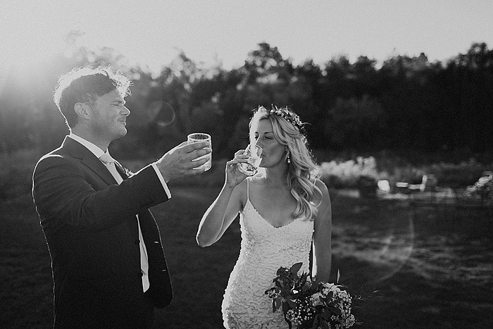 matt-and-erin-vineyard-wedding-254.jpg