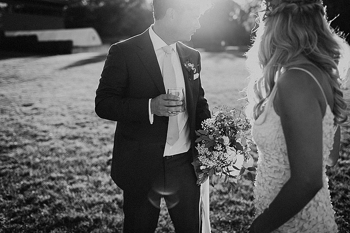 matt-and-erin-vineyard-wedding-256.jpg