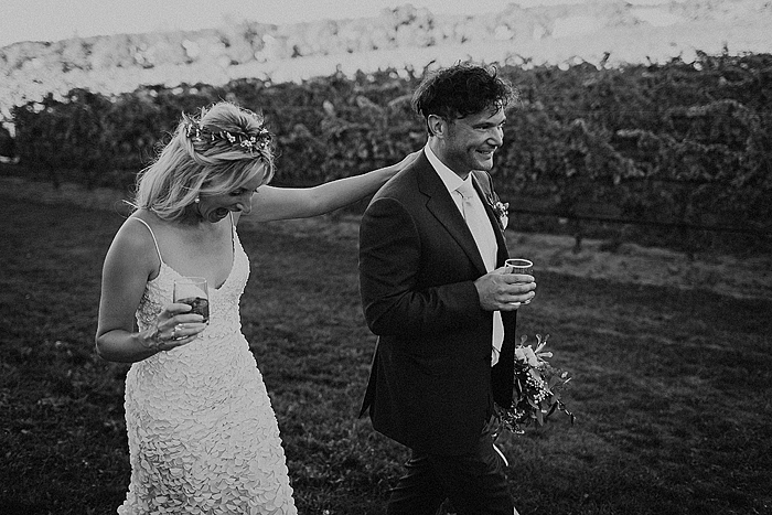 matt-and-erin-vineyard-wedding-264.jpg