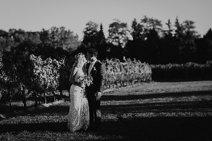 matt-and-erin-vineyard-wedding-269.jpg