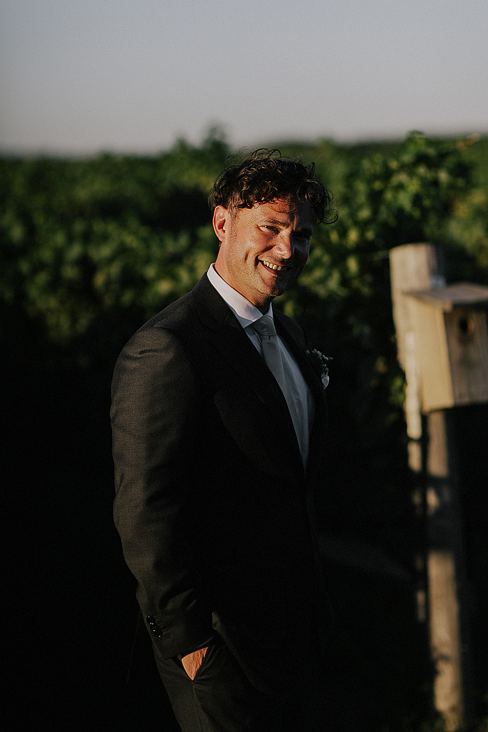 matt-and-erin-vineyard-wedding-284.jpg