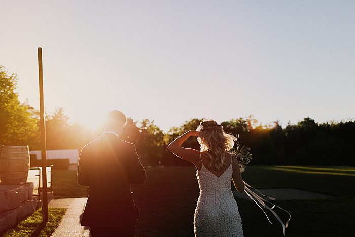 matt-and-erin-vineyard-wedding-288.jpg