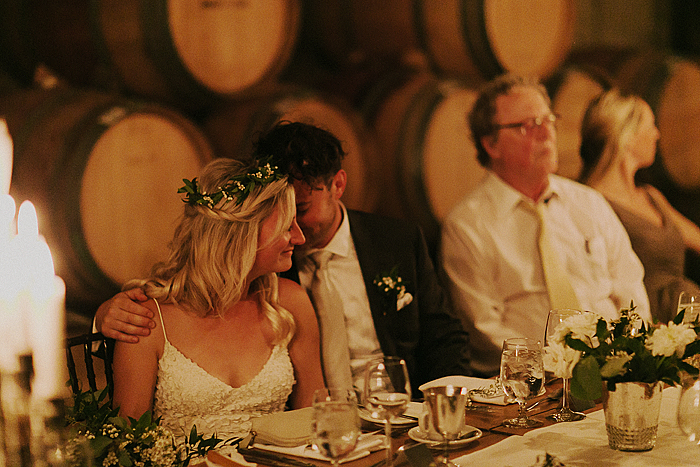 matt-and-erin-vineyard-wedding-319.jpg