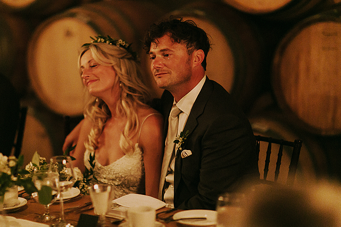 matt-and-erin-vineyard-wedding-331.jpg