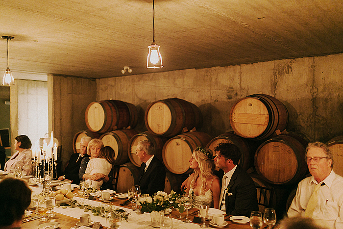 matt-and-erin-vineyard-wedding-333.jpg
