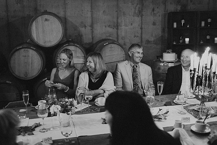 matt-and-erin-vineyard-wedding-357.jpg