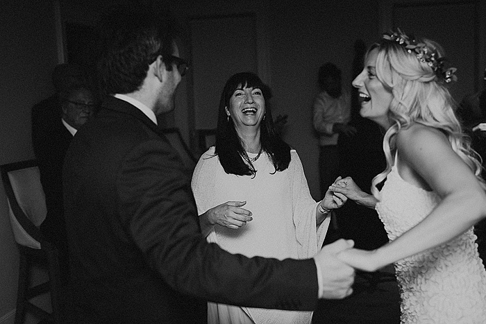 matt-and-erin-vineyard-wedding-452.jpg