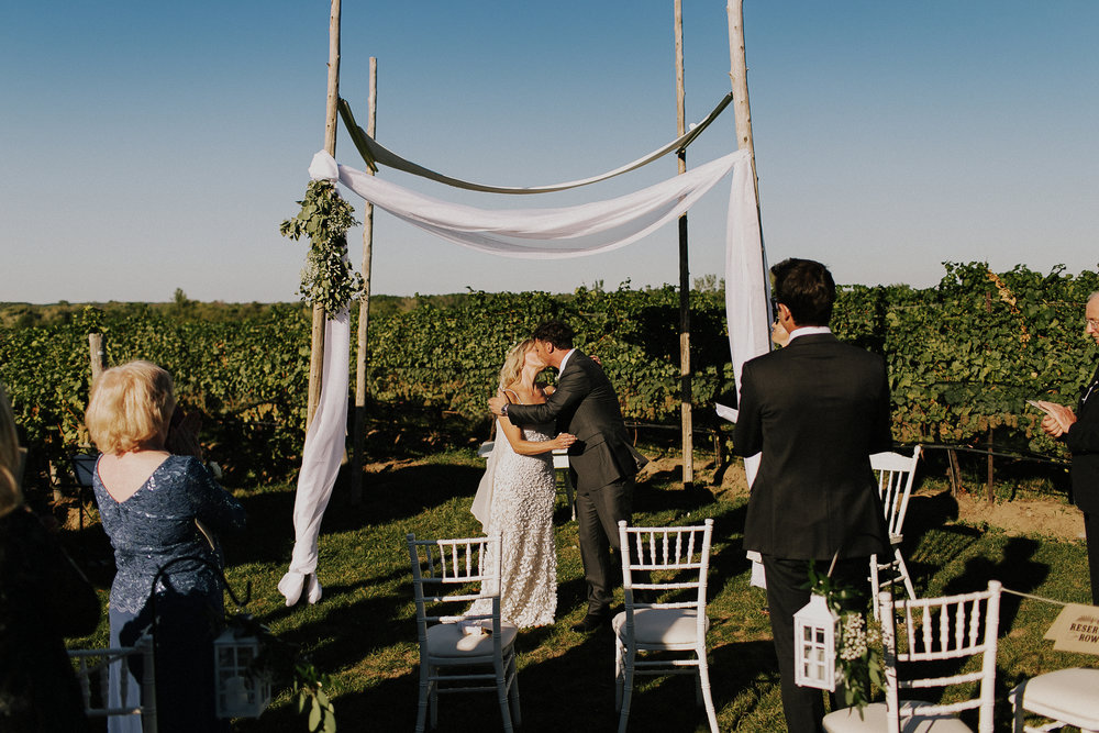 matt-and-erin-vineyard-wedding-189.JPG